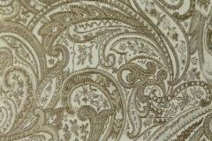 Langoria beige