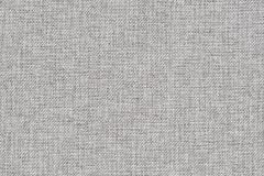kiton05_570x480