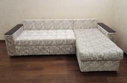 """Угловой диван """"Зара"""""""