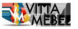 VittaMebel