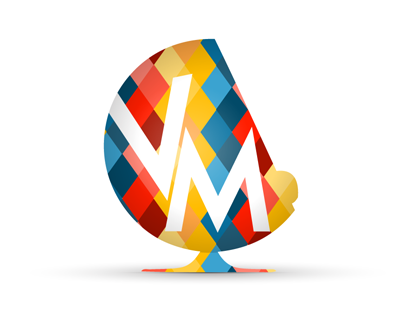 Логотип ВиттаМебель