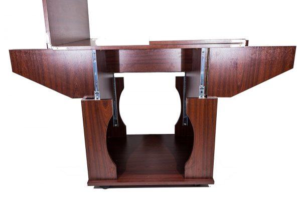 Стол-трансформер Ж 1 выгодно от VittaMebel.ru
