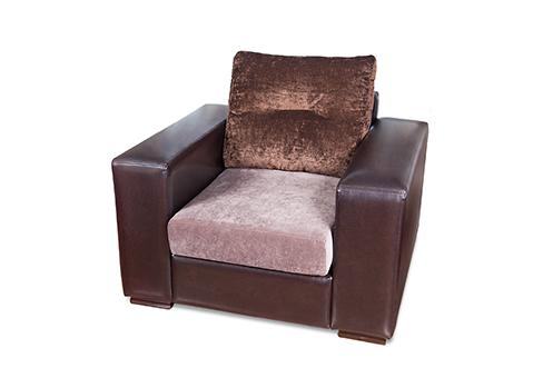 Кресло Шармель выгодно от VittaMebel.ru