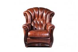 Кресло Венеция - VittaMebel.ru