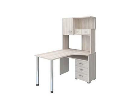 Компьютерный стол СР-130 (арт.2596) выгодно от VittaMebel.ru