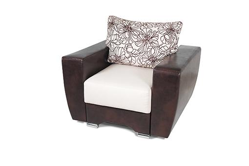 Кресло Еврошаг выгодно от VittaMebel.ru