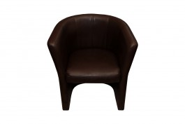 Кресло Самба - VittaMebel.ru
