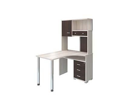 Компьютерный стол СР-130 (арт.2601) выгодно от VittaMebel.ru