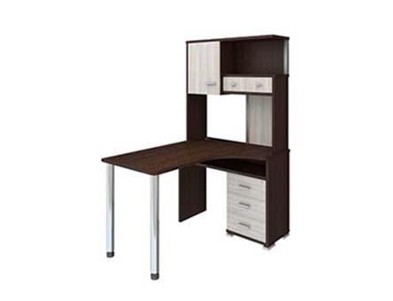 Компьютерный стол СР-130 (арт.2604) выгодно от VittaMebel.ru