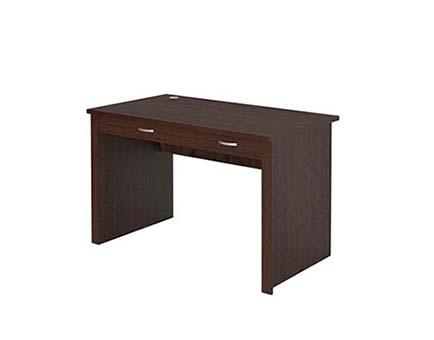 Компьютерный стол СК-41С (арт.2521) выгодно от VittaMebel.ru