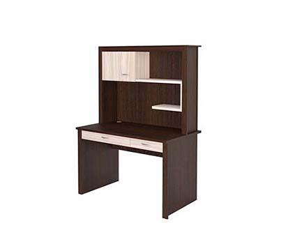 Компьютерный стол СК-41 (арт.2512) выгодно от VittaMebel.ru