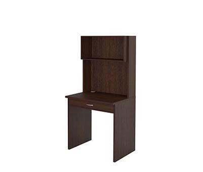 Компьютерный стол СКМ-10 (арт.2539) выгодно от VittaMebel.ru