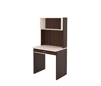 Компьютерный стол СКМ-10 (арт.2542) выгодно от VittaMebel.ru