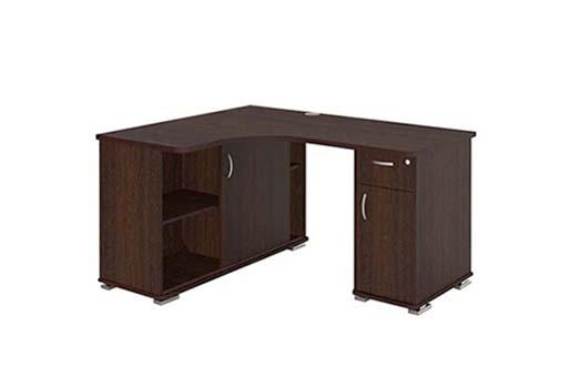 Компьютерный стол СР-160М (арт.2647) выгодно от VittaMebel.ru