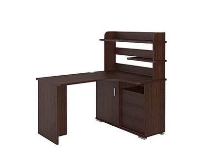 Компьютерный стол СР-145 (арт.2662) выгодно от VittaMebel.ru