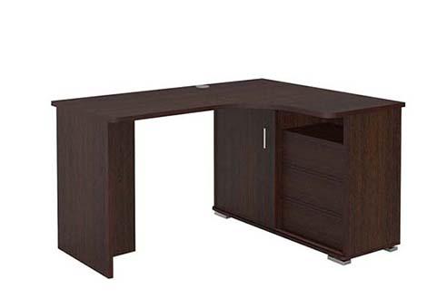 Компьютерный стол СР-145С (арт.2676) выгодно от VittaMebel.ru