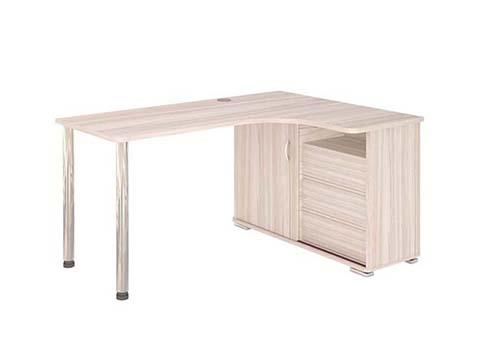 Компьютерный стол СР-145СМ (арт.2683) выгодно от VittaMebel.ru