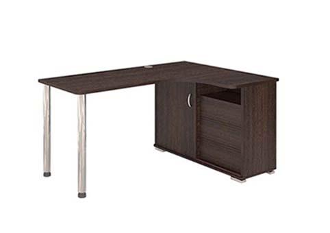 Компьютерный стол СР-145СМ (арт.2696) выгодно от VittaMebel.ru
