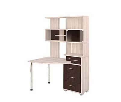 Компьютерный стол СР-320 (арт.2714) выгодно от VittaMebel.ru