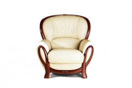 Кресло «Флоренция» - VittaMebel.ru
