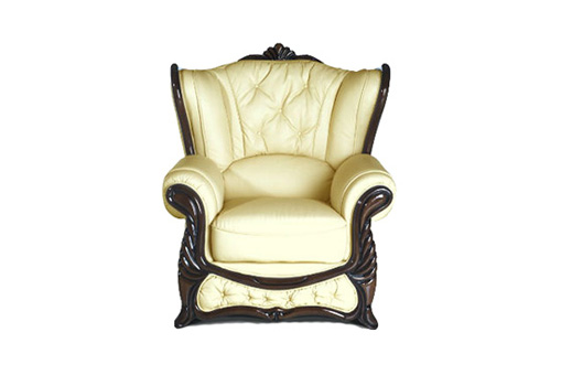 Кресло Прага (арт.2219) выгодно от VittaMebel.ru