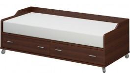 Кровать КР-5 - VittaMebel.ru