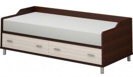 Кровать КР-5 (арт.3216) - VittaMebel.ru