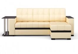 Угловой диван Атланта (арт.4212) - VittaMebel.ru