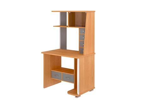 Компьютерный стол СК-10 (арт.3330) выгодно от VittaMebel.ru