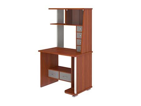 Компьютерный стол СК-10 выгодно от VittaMebel.ru