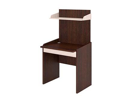 Компьютерный стол СК-14 (арт.3239) выгодно от VittaMebel.ru