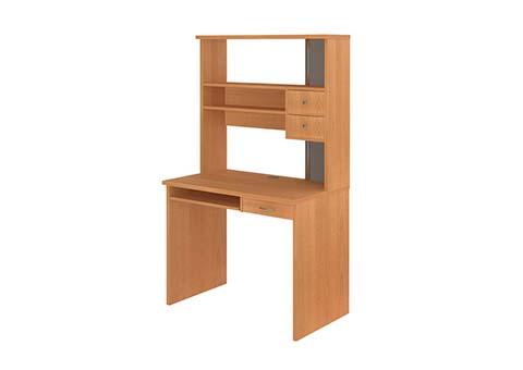 Компьютерный стол СК-16 выгодно от VittaMebel.ru