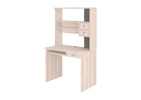 Компьютерный стол СК-16 (арт.3360) выгодно от VittaMebel.ru