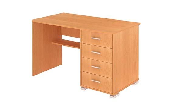 Компьютерный стол СК-28СМ (арт.3254) выгодно от VittaMebel.ru