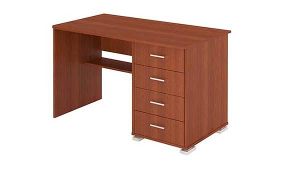Компьютерный стол СК-28СМ выгодно от VittaMebel.ru