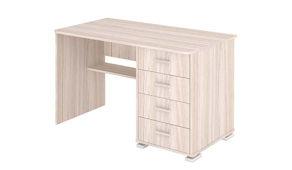 Компьютерный стол СК-28СМ (арт.3261) выгодно от VittaMebel.ru