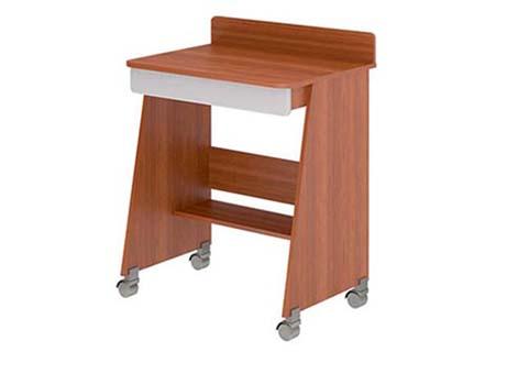 Компьютерный стол СК-3 (арт.3302) выгодно от VittaMebel.ru