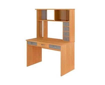Компьютерный стол СП-30 (арт.3382) выгодно от VittaMebel.ru