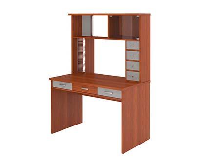 Компьютерный стол СП-30 (арт.3385) выгодно от VittaMebel.ru
