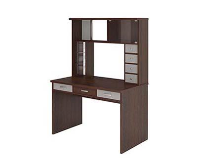 Компьютерный стол СП-30 выгодно от VittaMebel.ru