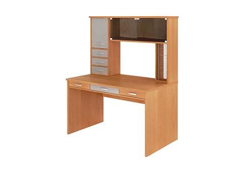 Компьютерный стол СП-80 (арт.3406) выгодно от VittaMebel.ru
