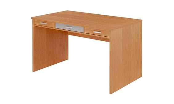 Компьютерный стол СП-80СМ (арт.3418) выгодно от VittaMebel.ru