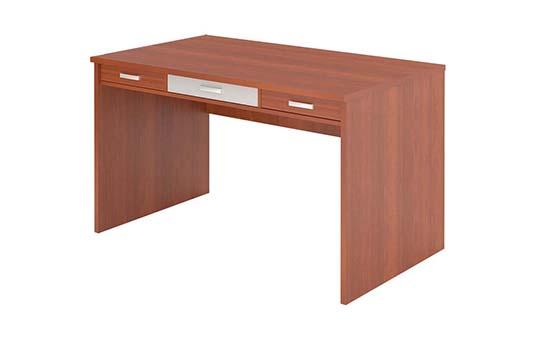 Компьютерный стол СП-80СМ (арт.3421) выгодно от VittaMebel.ru