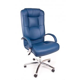 Кресло Билл выгодно от VittaMebel.ru
