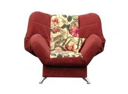 Кресло «Танго-1» - VittaMebel.ru