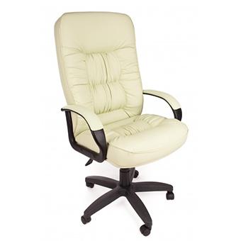 Кресло Болеро выгодно от VittaMebel.ru