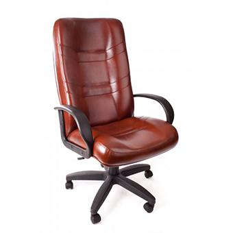Кресло Министр выгодно от VittaMebel.ru