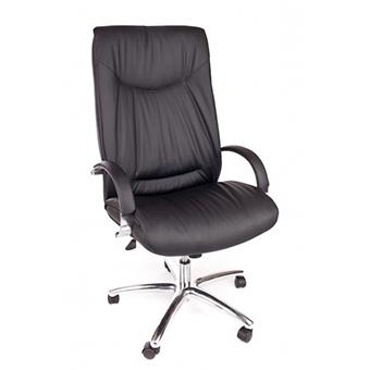 Кресло Шеф выгодно от VittaMebel.ru