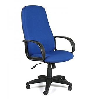 Кресло Бакс выгодно от VittaMebel.ru