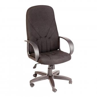 Кресло Аккорд выгодно от VittaMebel.ru